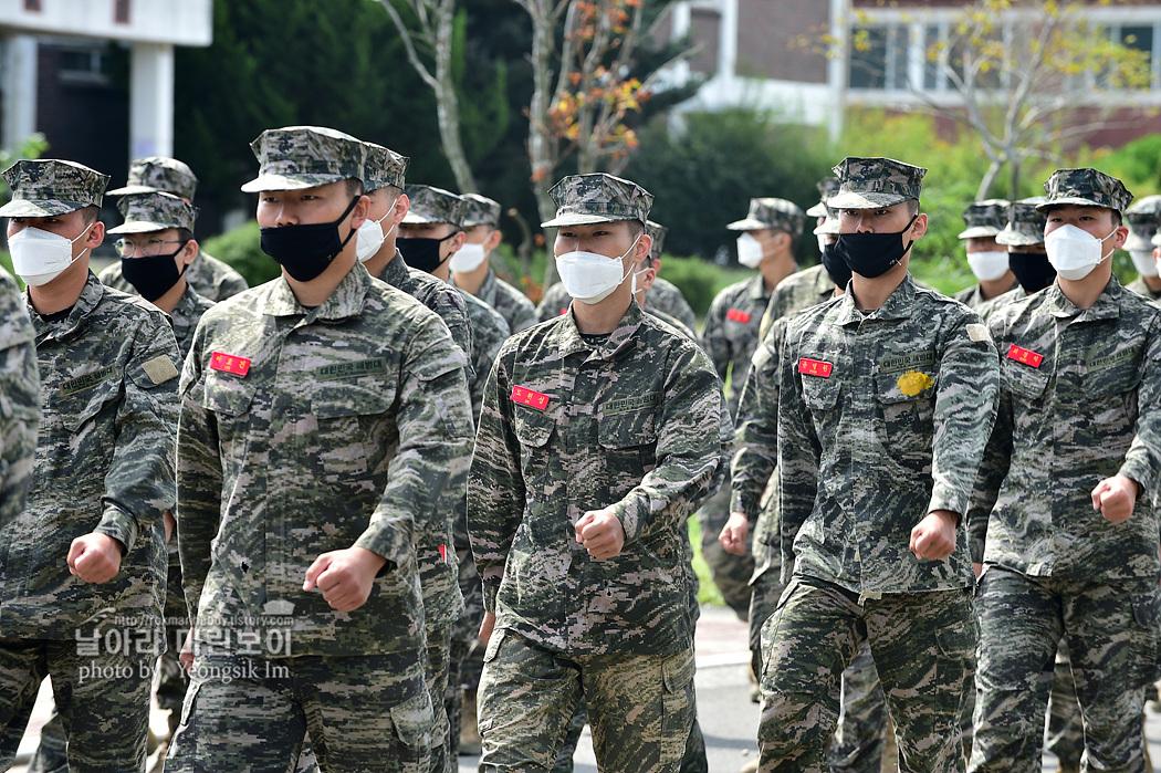 해병대 신병 1261기 6주차 훈련모음_8979.jpg