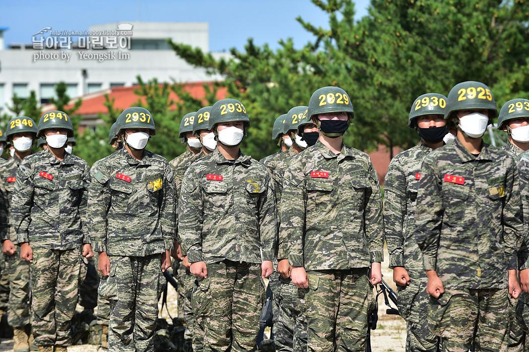 해병대 신병 1261기 2교육대 6주차 훈련모음_9330.jpg