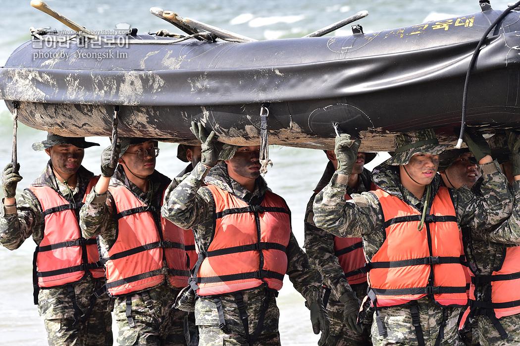 해병대 신병 1261기 1교육대 6주차 훈련모음_9736.jpg