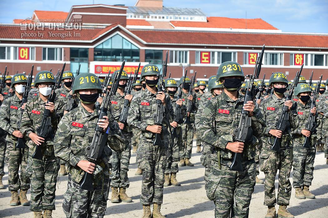 해병대 신병 1261기 2교육대 6주차 훈련모음_9441.jpg