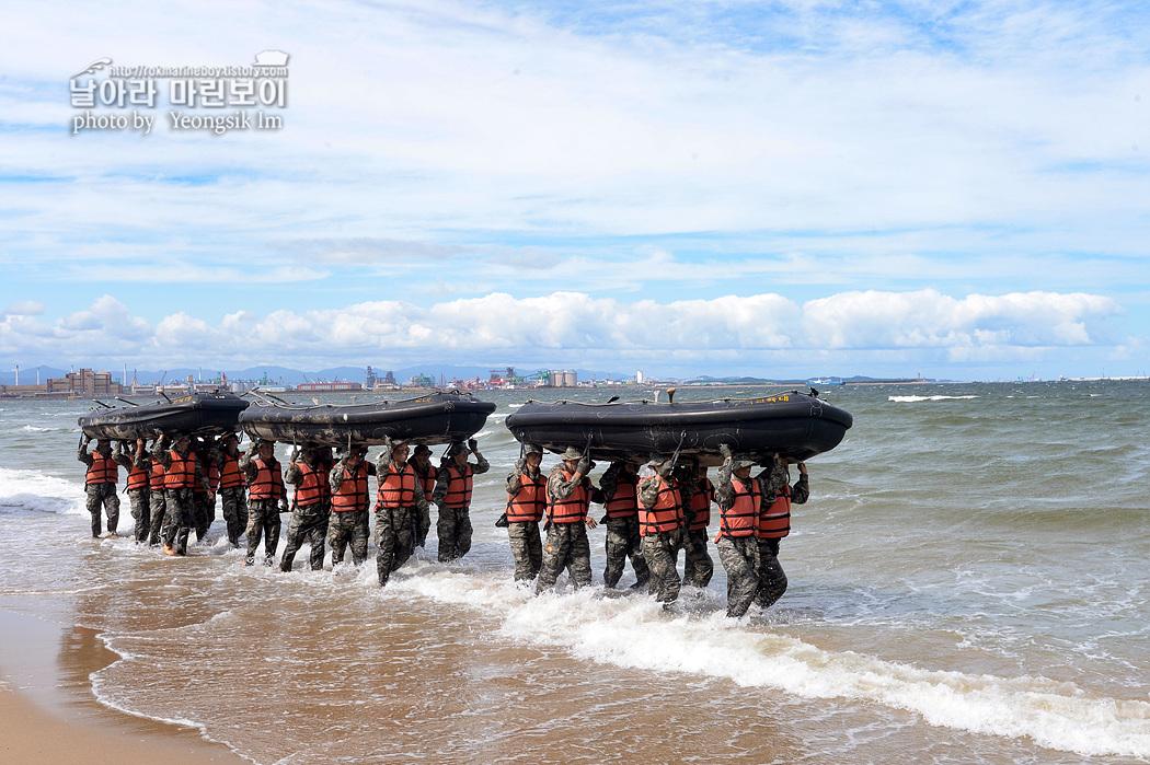 해병대 신병 1261기 1교육대 6주차 훈련모음_5403.jpg