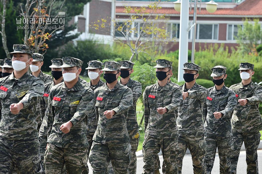해병대 신병 1261기 6주차 훈련모음_8974.jpg