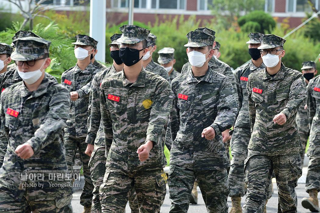 해병대 신병 1261기 6주차 훈련모음_8994.jpg