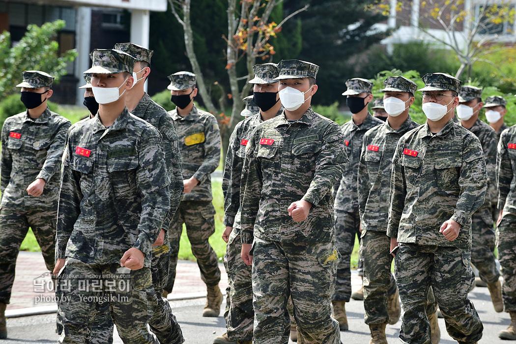해병대 신병 1261기 6주차 훈련모음_8982.jpg