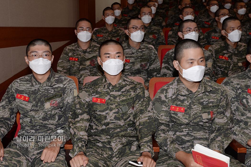 해병대 신병 1261기 6주차 훈련모음_5180.jpg