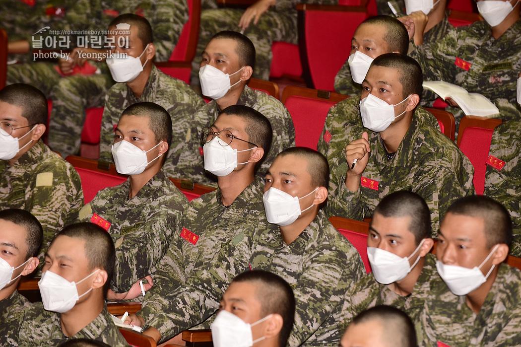 해병대 신병 1261기 6주차 훈련모음_8942.jpg