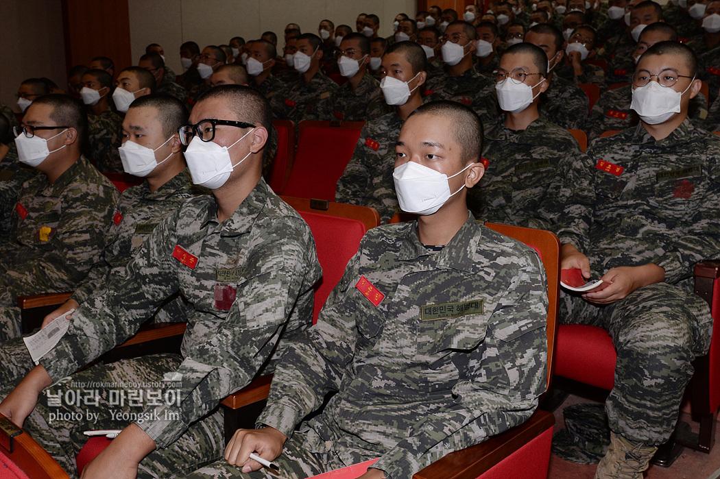 해병대 신병 1261기 6주차 훈련모음_5182.jpg
