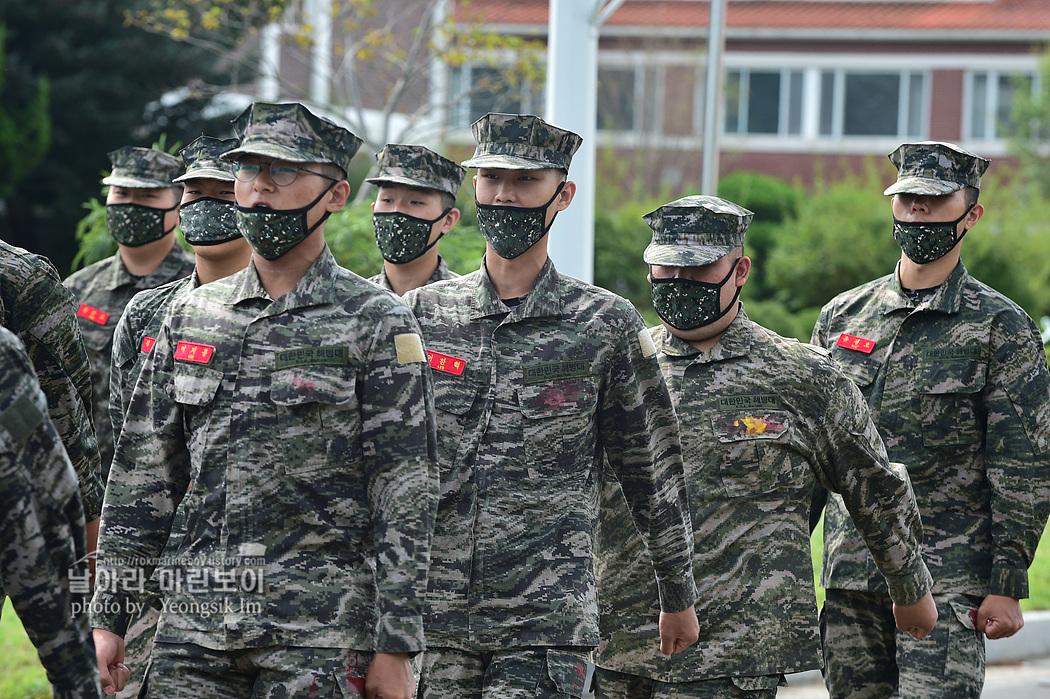 해병대 신병 1261기 6주차 훈련모음_9017.jpg