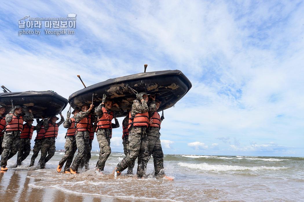 해병대 신병 1261기 1교육대 6주차 훈련모음_5406.jpg