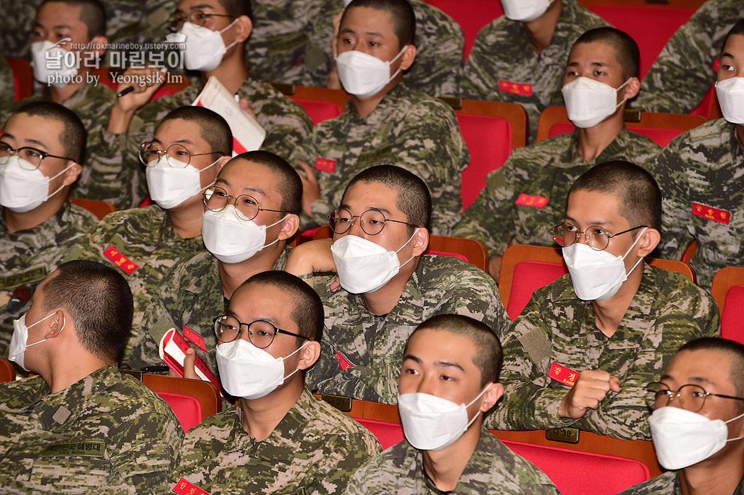 해병대 신병 1261기 6주차 훈련모음_8943.jpg