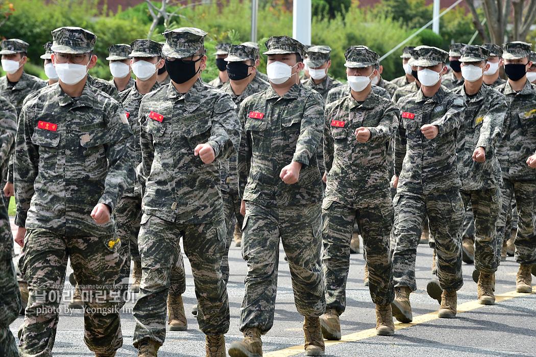 해병대 신병 1261기 6주차 훈련모음_8964.jpg