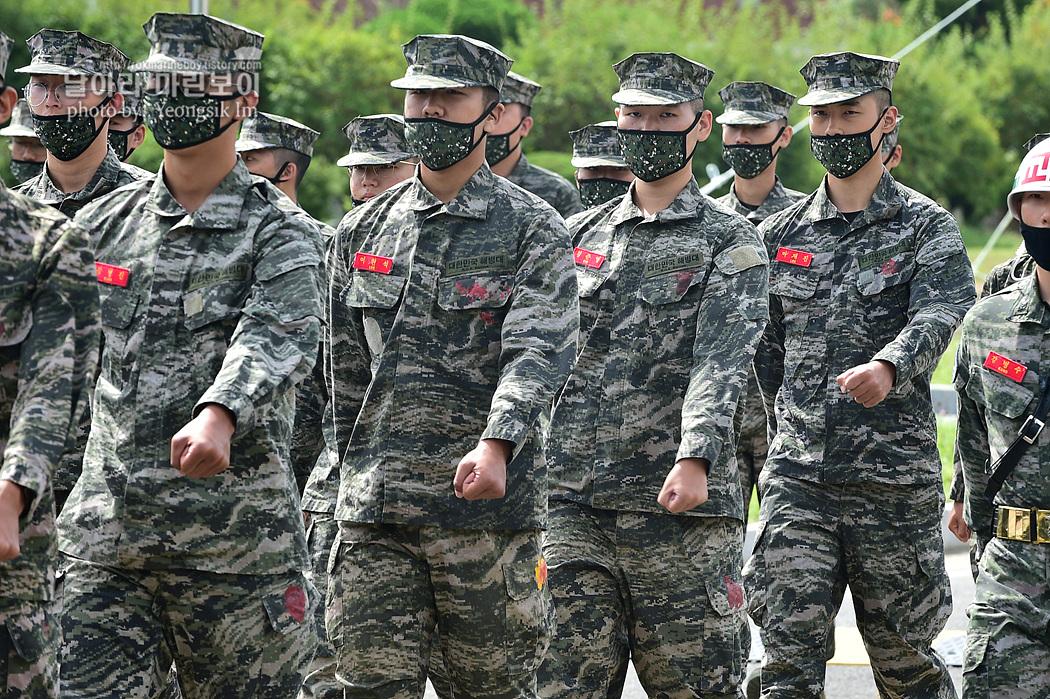 해병대 신병 1261기 6주차 훈련모음_9036.jpg
