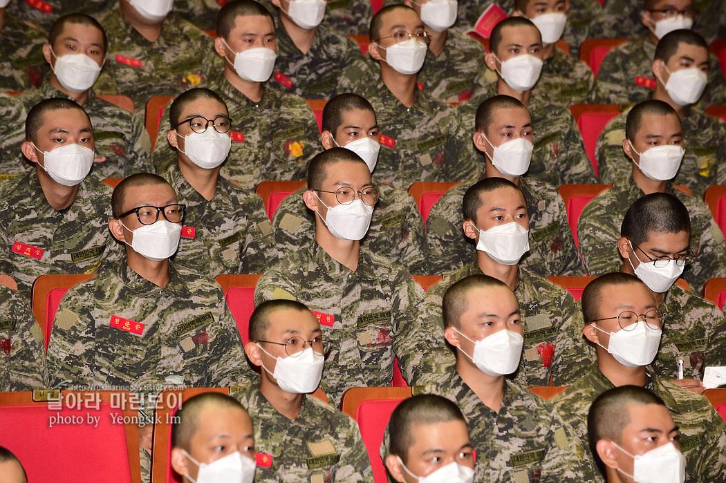 해병대 신병 1261기 6주차 훈련모음_8901.jpg