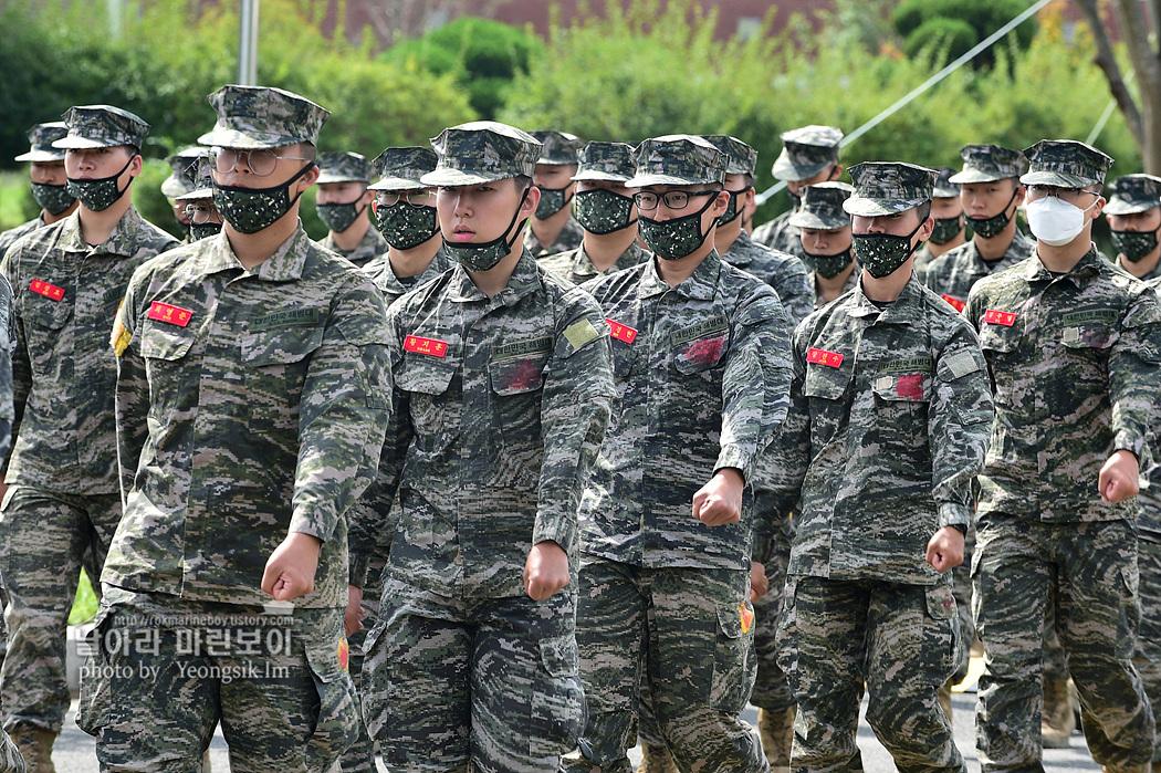해병대 신병 1261기 6주차 훈련모음_9040.jpg