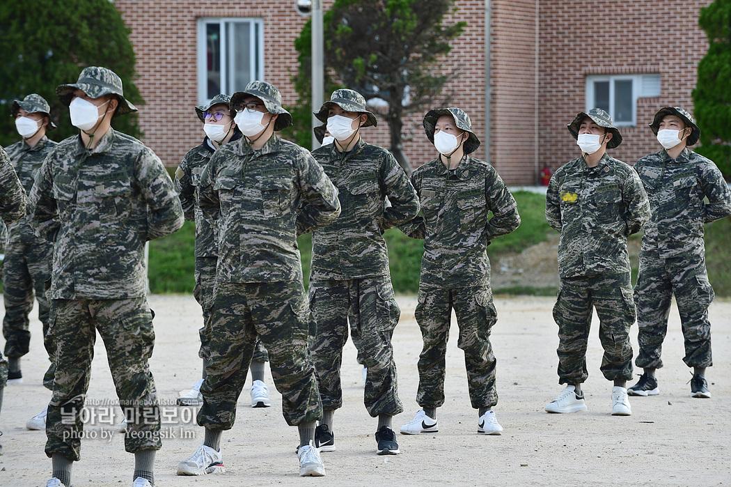 해병대 신병 1262기 3교육대 1주차_9942.jpg