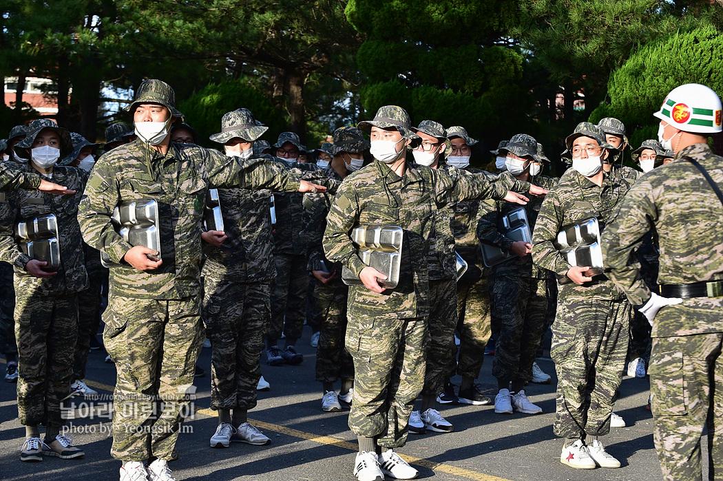 해병대 신병 1262기 3교육대 1주차_9947.jpg