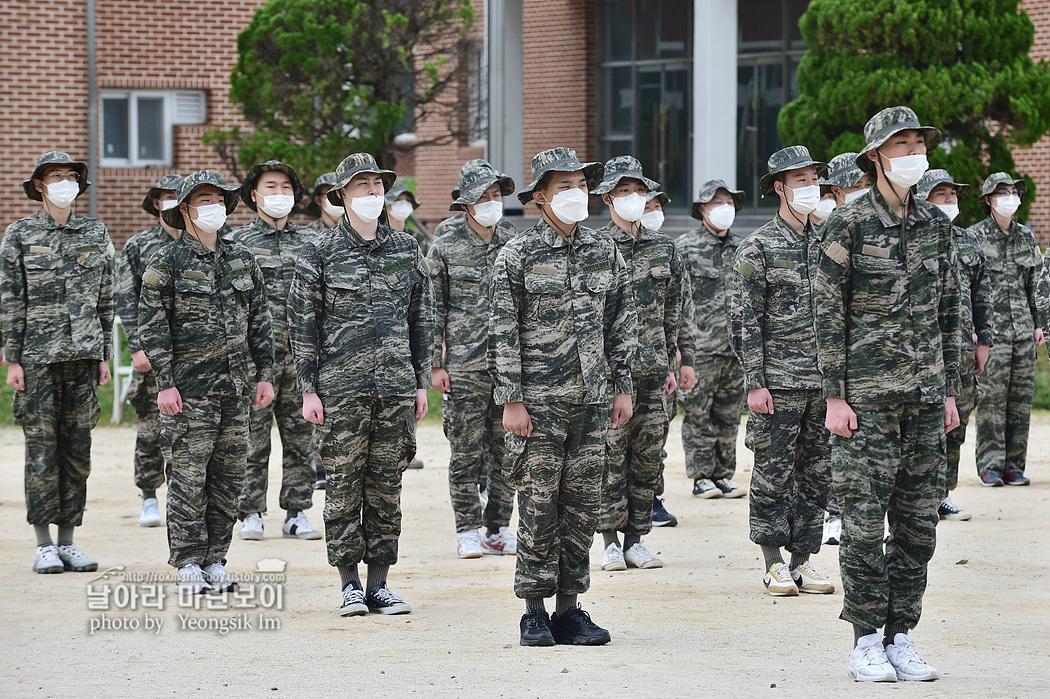 해병대 신병 1262기 3교육대 1주차_0001.jpg