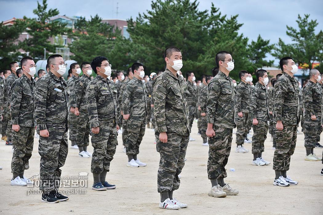 해병대 신병 1262기 3교육대 1주차_0132.jpg
