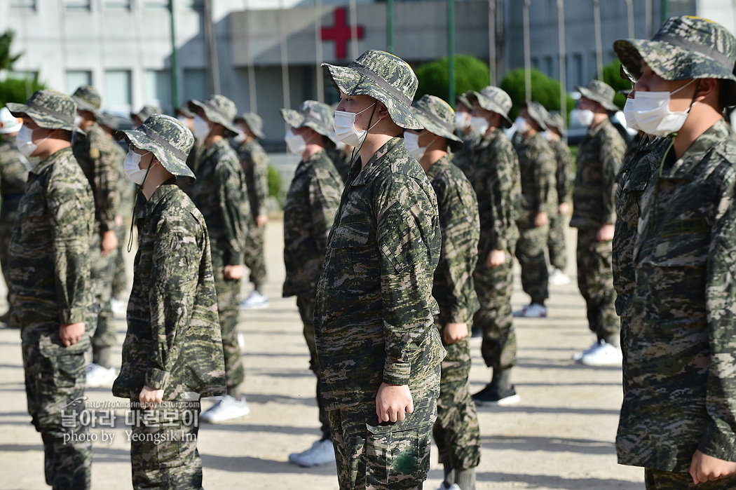 해병대 신병 1262기 3교육대 1주차_9943.jpg