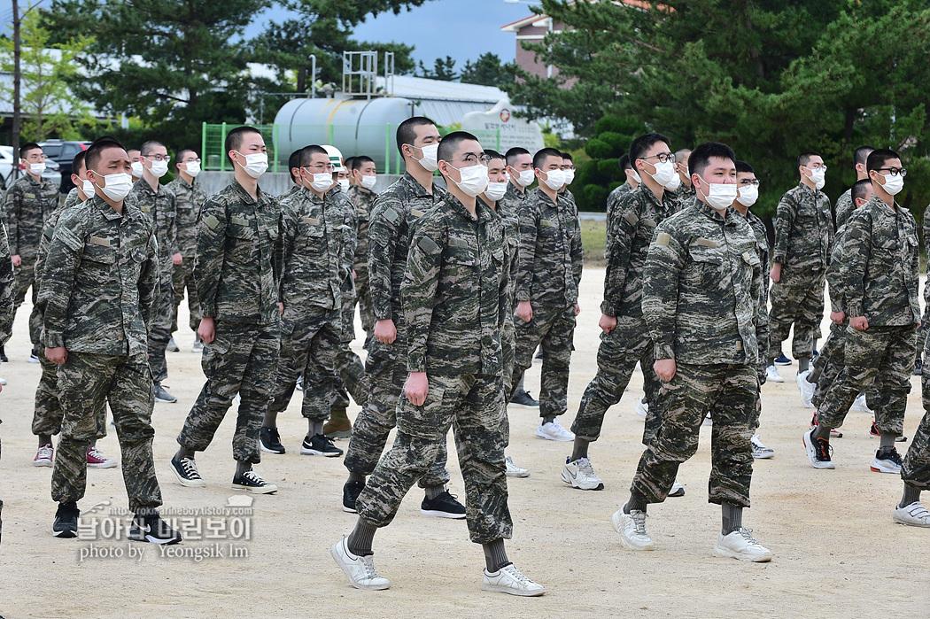 해병대 신병 1262기 3교육대 1주차_0138.jpg