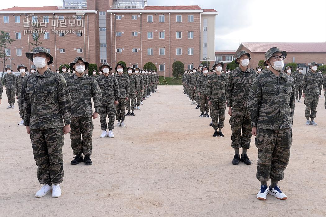 해병대 신병 1262기 3교육대 1주차_0000_5.jpg