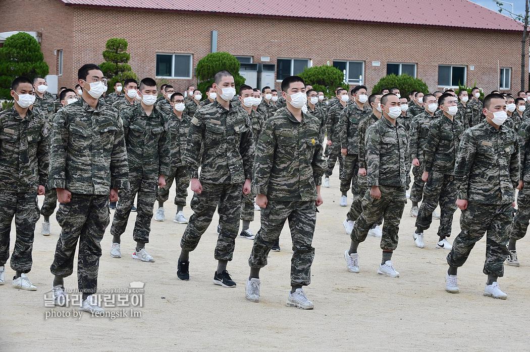 해병대 신병 1262기 3교육대 1주차_0136.jpg