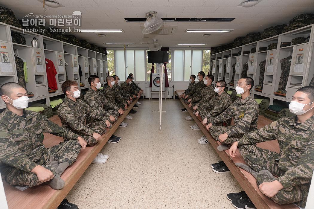 해병대 신병 1262기 3교육대 1주차_5548.jpg
