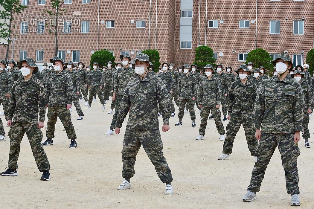해병대 신병 1262기 3교육대 1주차_9992.jpg