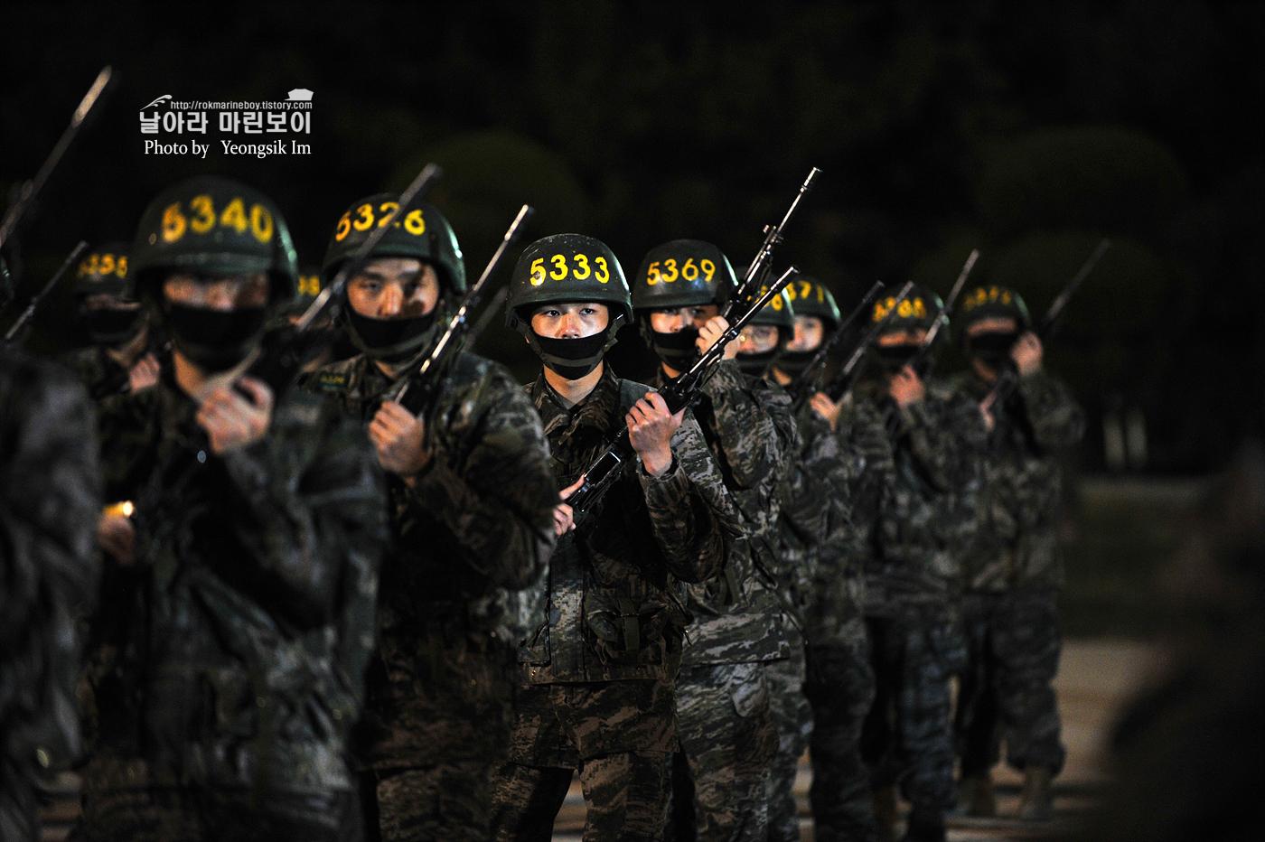 해병대 신병 1256기 5교육대 총검술_2283.jpg