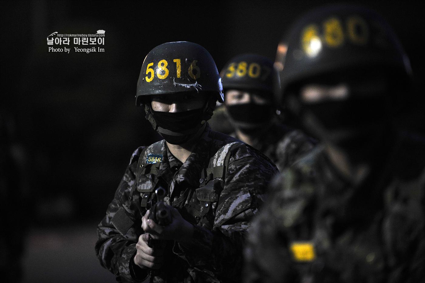 해병대 신병 1256기 5교육대 총검술_2248.jpg