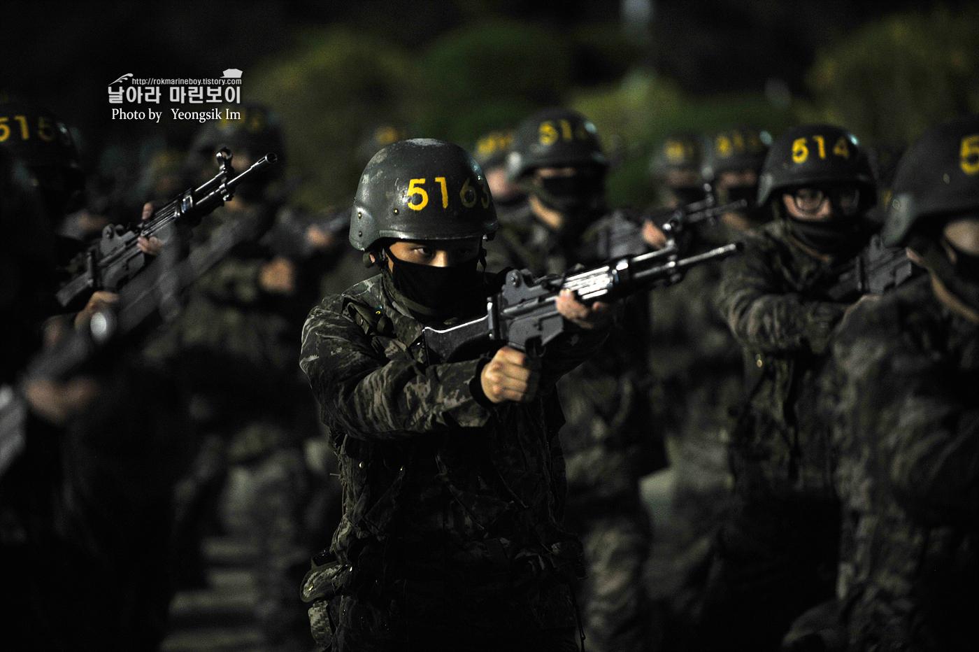 해병대 신병 1256기 5교육대 총검술_2269.jpg