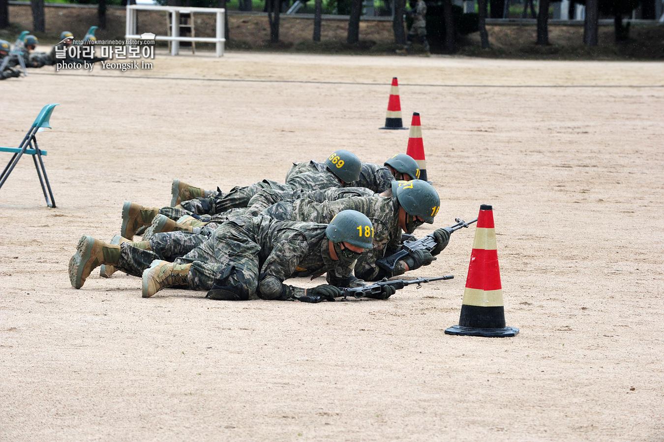 해병대 신병 1257기 1교육대 3주차 각개전투연습 8_1005.jpg