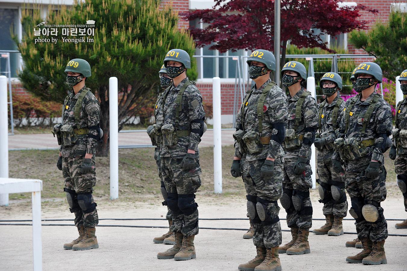 해병대 신병 1257기 1교육대 3주차 각개전투연습 2_0925.jpg