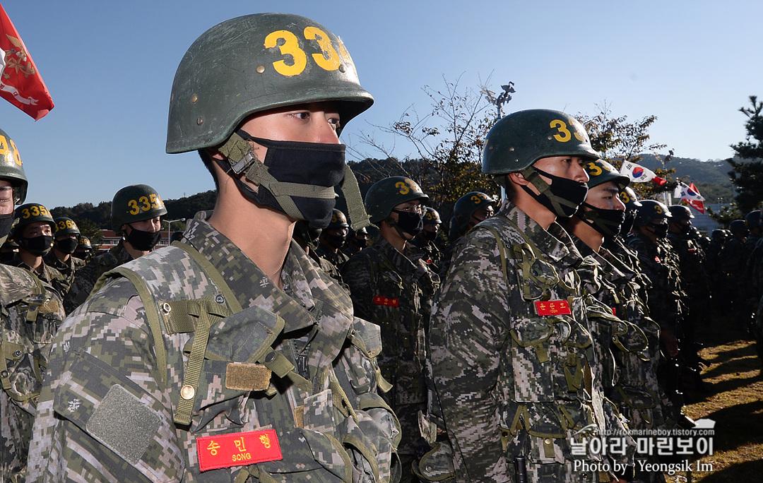 해병대 신병 1262기 3 빨간명찰수여식_8077.jpg
