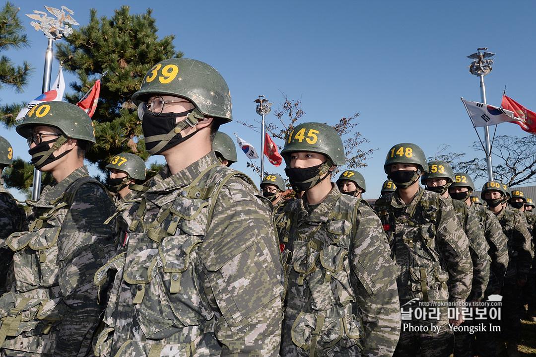 해병대 신병 1262기 3 빨간명찰수여식_8085.jpg