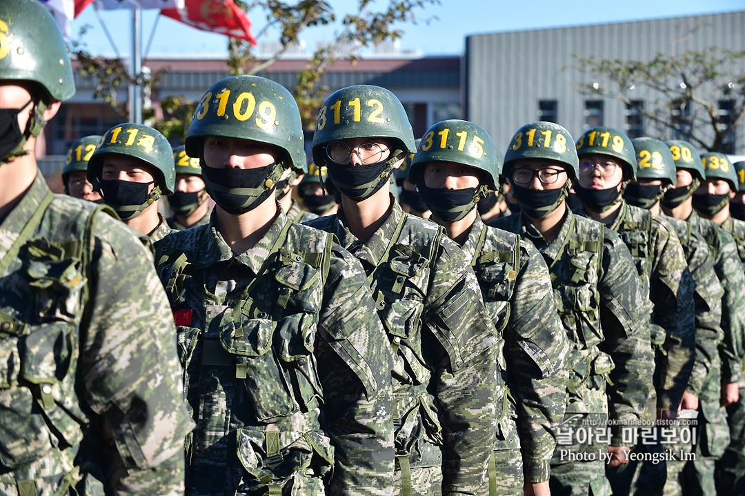 해병대 신병 1262기 3 빨간명찰수여식_9483.jpg