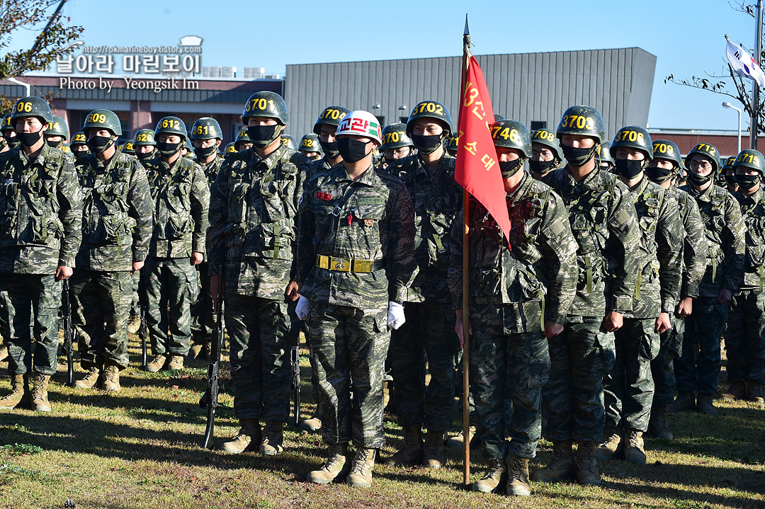 해병대 신병 1262기 3 빨간명찰수여식_8014_9.jpg