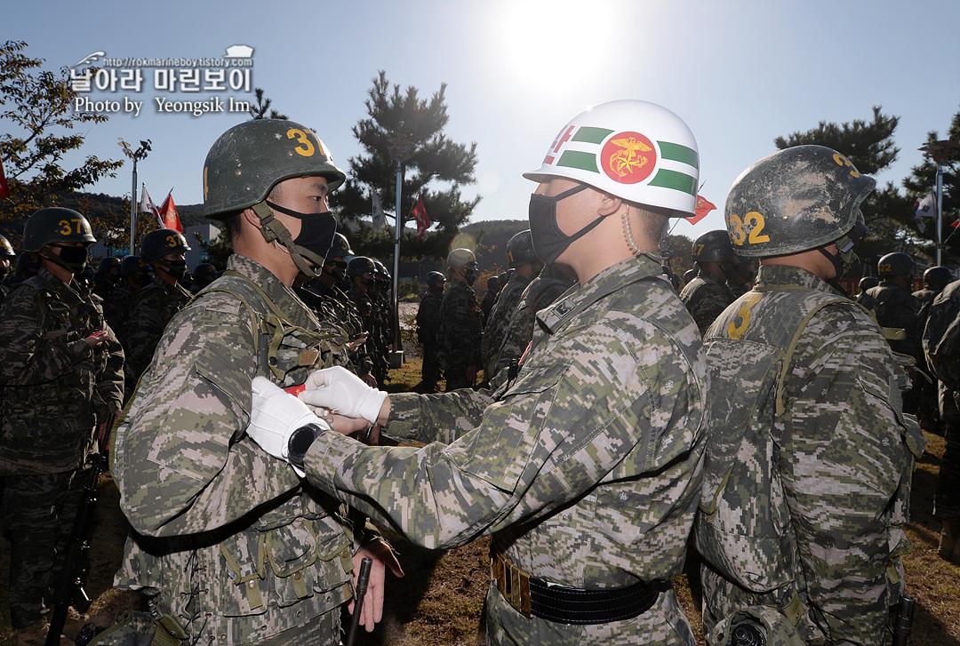 해병대 신병 1262기 3 빨간명찰수여식_8072.jpg