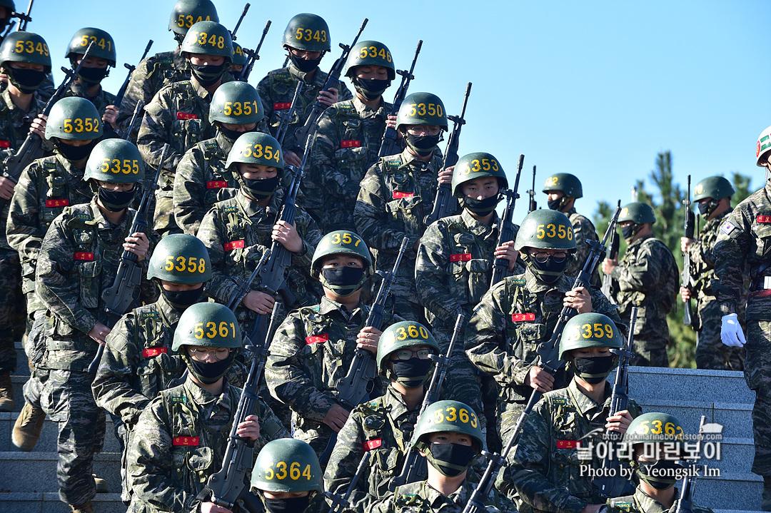 해병대 신병 1262기 5 빨간명찰수여식_9598.jpg