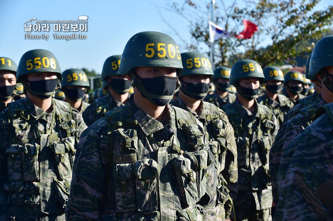 해병대 신병 1262기 5 빨간명찰수여식_9545.jpg