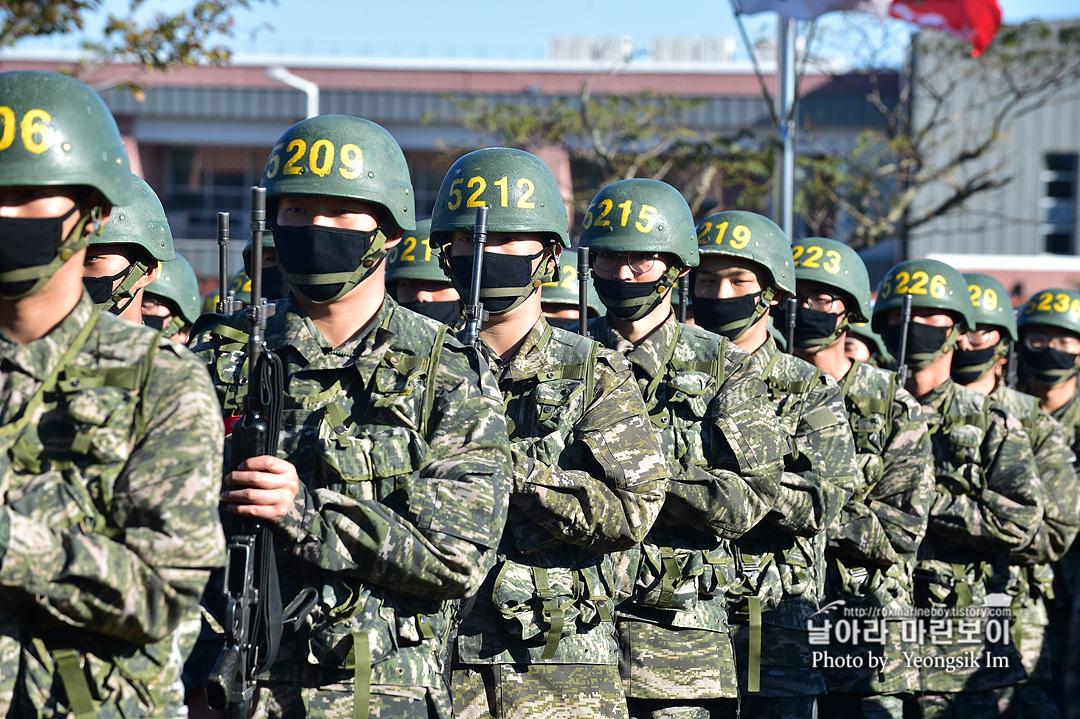 해병대 신병 1262기 5 빨간명찰수여식_9562.jpg