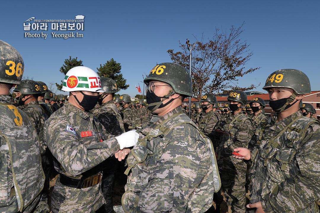 해병대 신병 1262기 3 빨간명찰수여식_8071.jpg