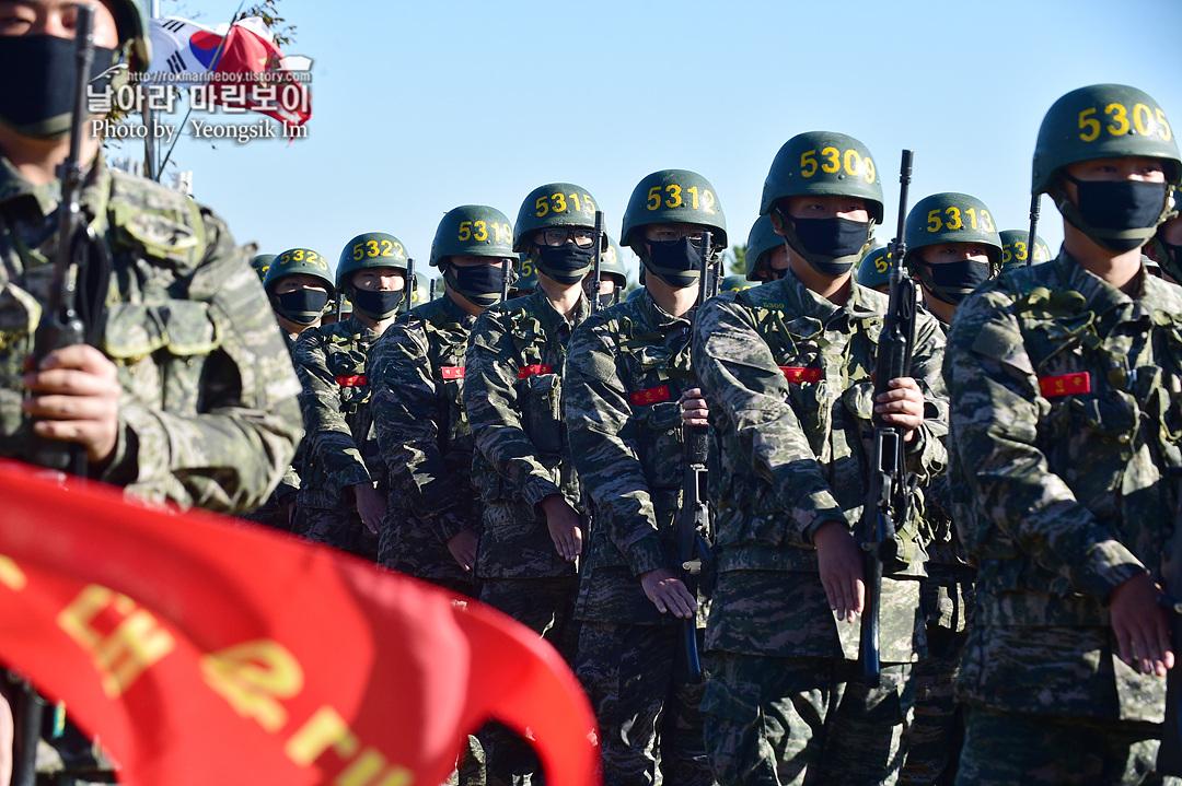 해병대 신병 1262기 5 빨간명찰수여식_9553.jpg