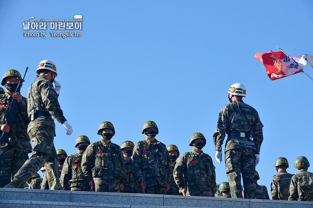 해병대 신병 1262기 5 빨간명찰수여식_9586.jpg