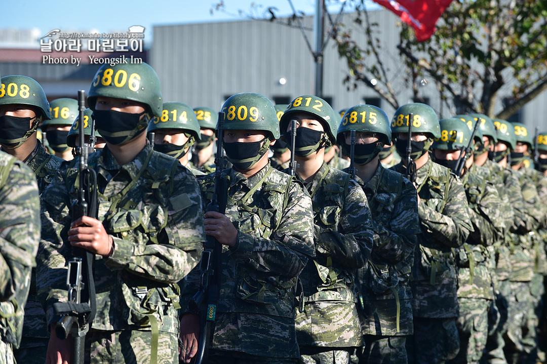 해병대 신병 1262기 5 빨간명찰수여식_8009.jpg