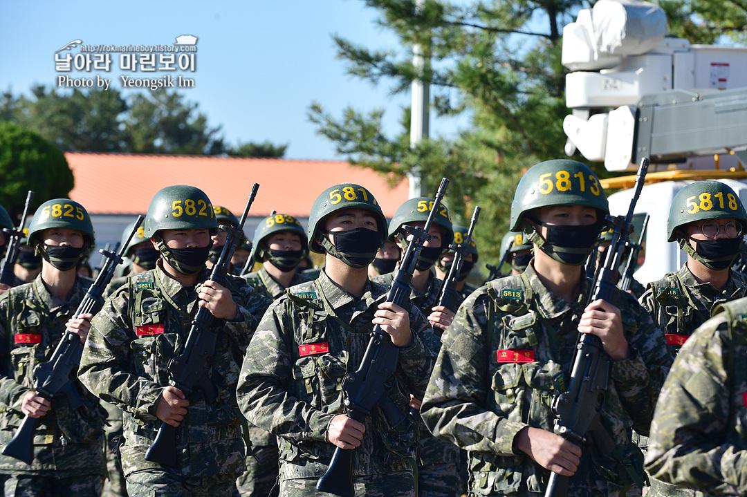 해병대 신병 1262기 5 빨간명찰수여식_9623.jpg