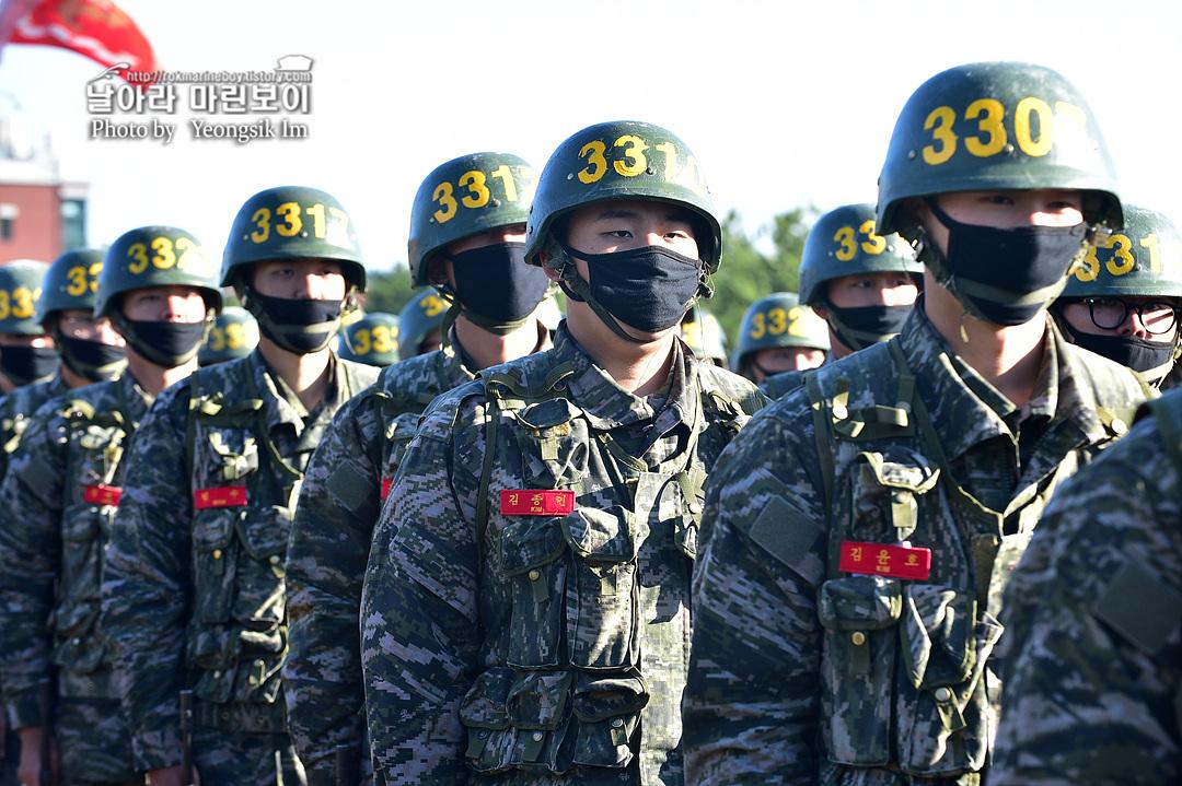 해병대 신병 1262기 3 빨간명찰수여식_9484.jpg