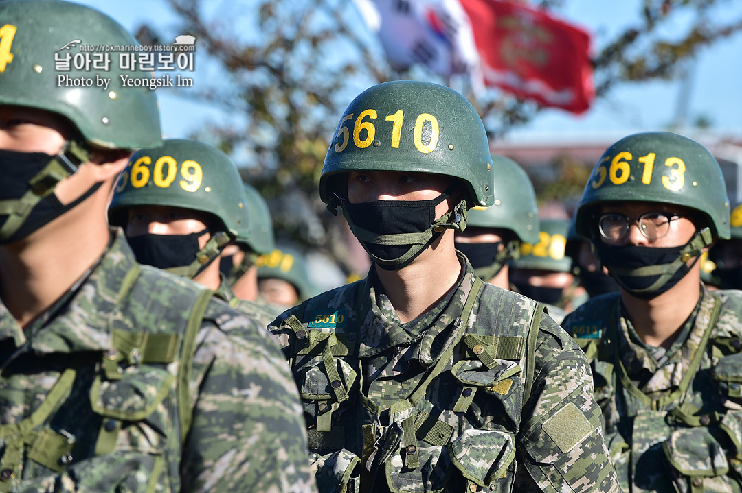 해병대 신병 1262기 5 빨간명찰수여식_8010.jpg