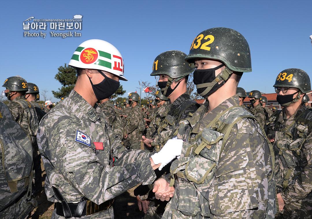 해병대 신병 1262기 3 빨간명찰수여식_8065.jpg