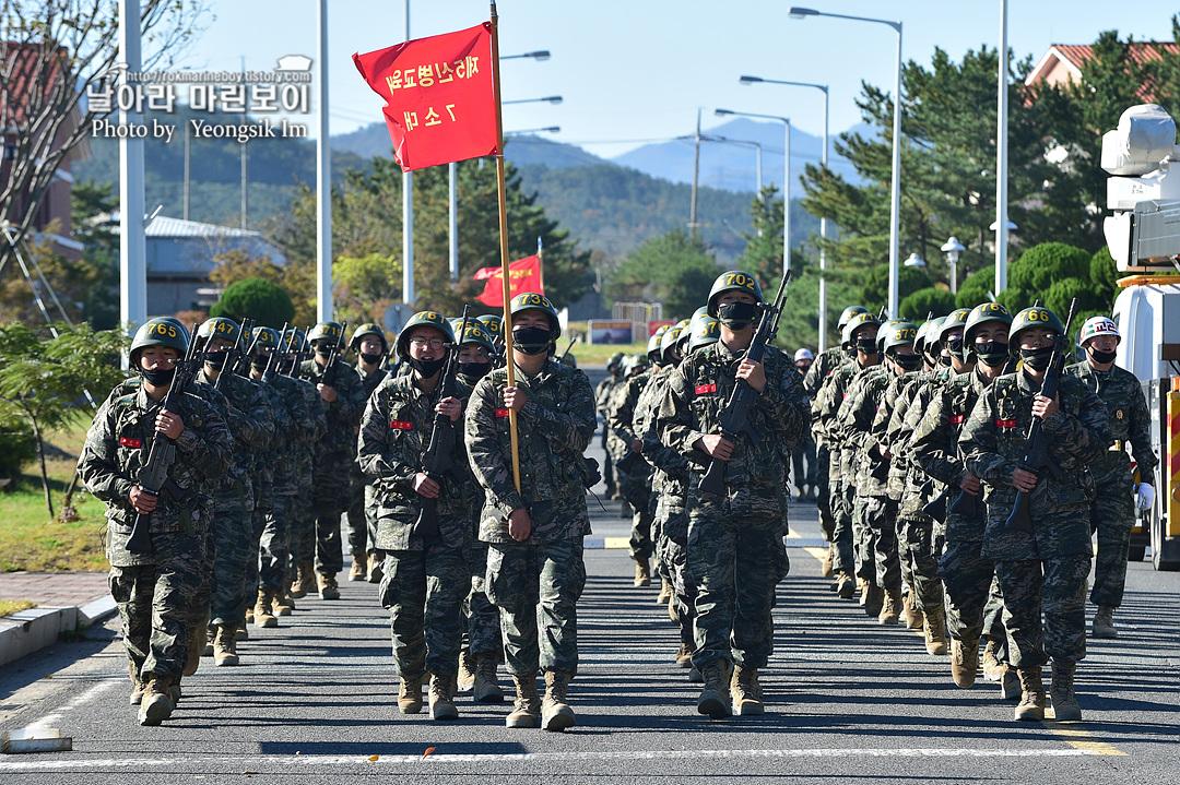 해병대 신병 1262기 5 빨간명찰수여식_9630.jpg
